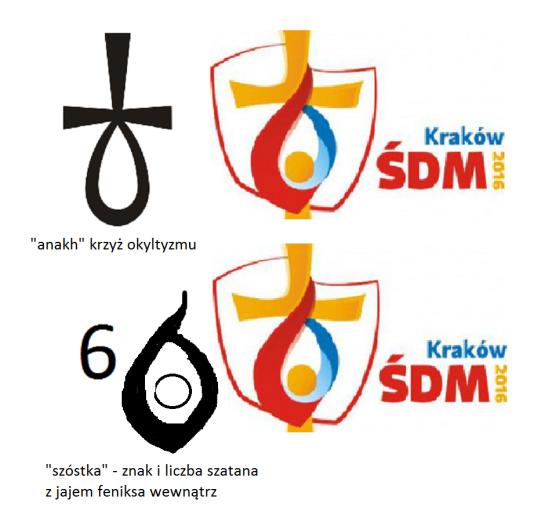 manipulacja symbolami stosowana przez oświeconych pr243ba